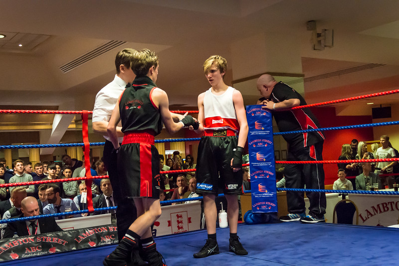 -Boxing Event March 5 2016Boxing Event March 5 2016-15440544.jpg