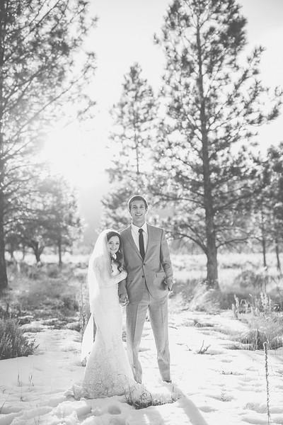 Bridals-296.jpg