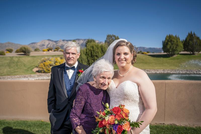 Sandia Hotel Casino New Mexico October Wedding Portraits C&C-21.jpg