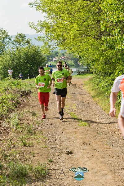 Plastiras Lake Trail Race 2018-Dromeis 10km-38.jpg