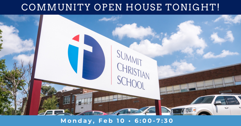 Community Open House-TwitterLI-Tonight.png