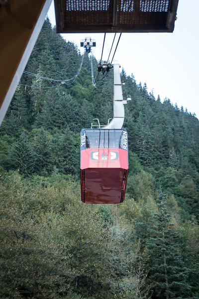 Juneau-9389.jpg