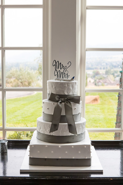 20170929_Wedding-House_0203.jpg