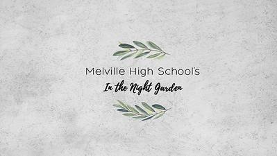 03.07 Melville High School Ball 2021