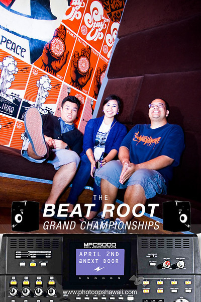 20beatroot-27.jpg