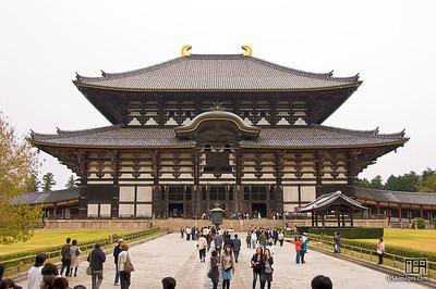 Japan Grand Tour