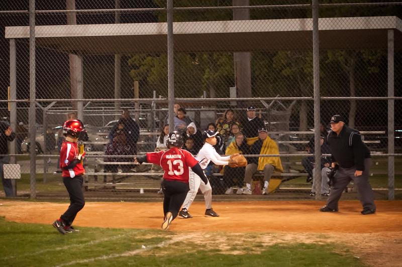 050213-Mikey_Baseball-59-.jpg