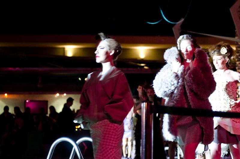 StudioAsap-Couture 2011-216.JPG