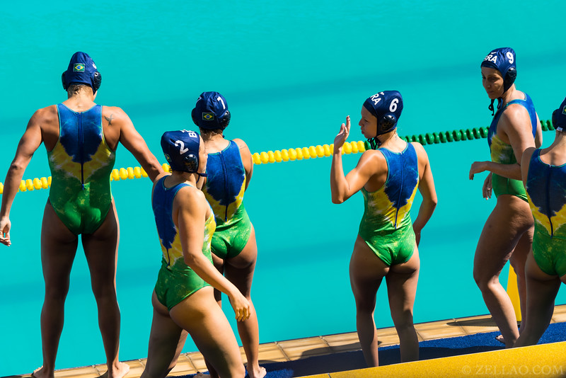 Rio-Olympic-Games-2016-by-Zellao-160813-06169.jpg