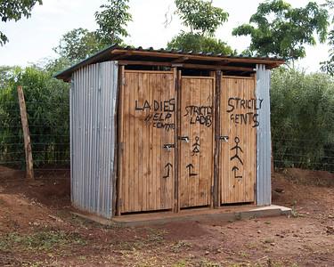 2017 Kenya