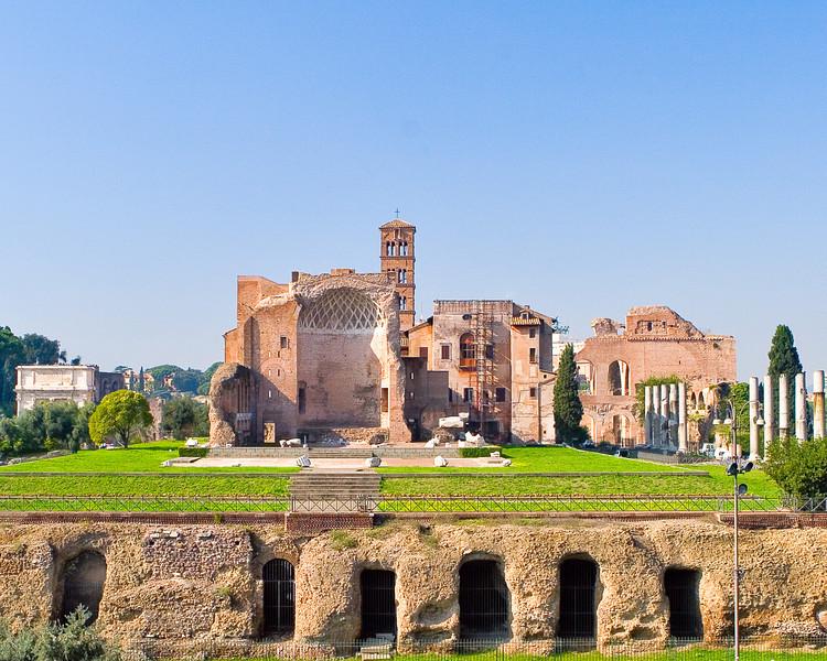 Rome072.jpg