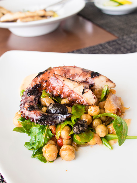 octopus and chickpeas-7.jpg