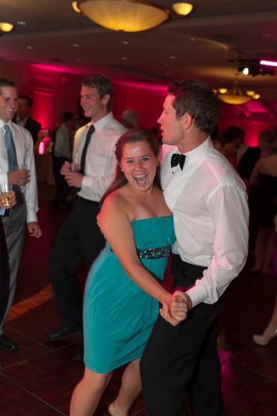 2012 Sarah Jake Wedding-4197.jpg