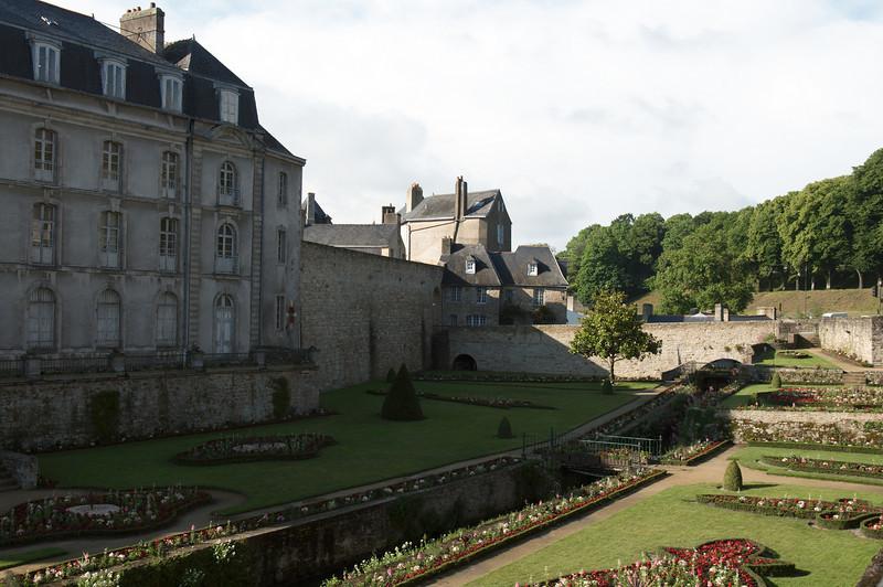 06.10.2010 - Vannes, France (34).jpg