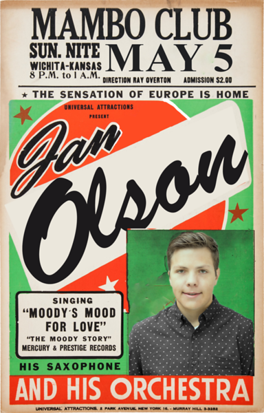 Olson poster13.png