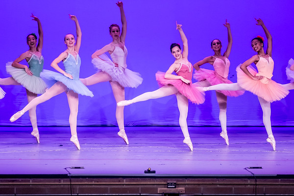 Coupe Recital Sat 530 PM 2108