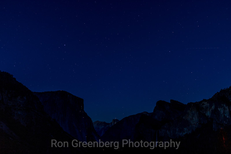 El Capitan Night time-8819.jpg