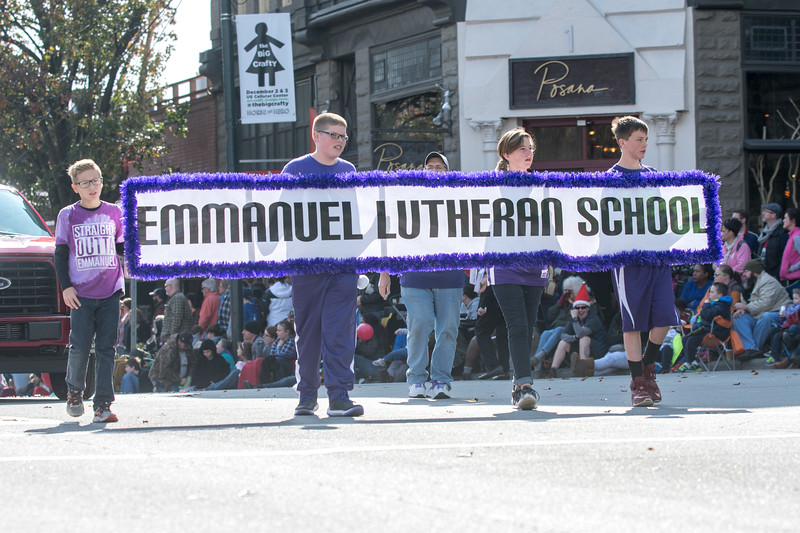 2017 Asheville Holiday Parade-215.jpg