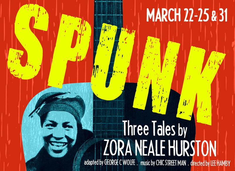 spunk banner.jpg