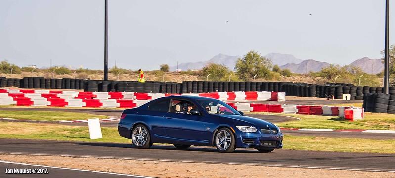 BMW-blue-4886.jpg