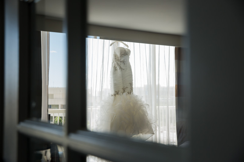 Darcel+Nik Wedding-7.jpg