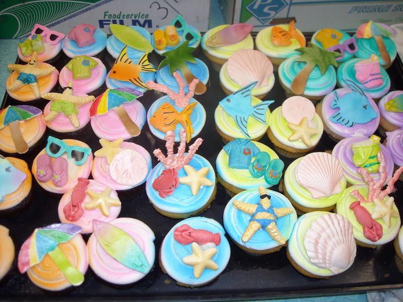Cupcake (791).jpg