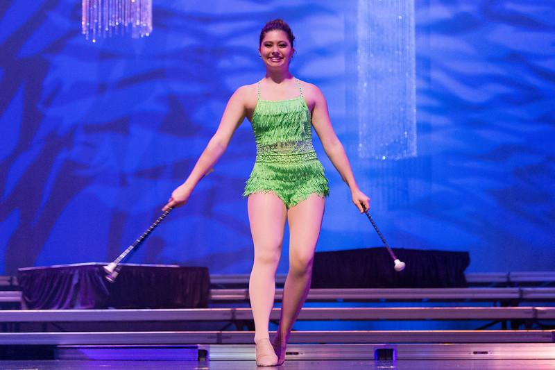 Miss_Iowa_20160611_211010 (1).jpg