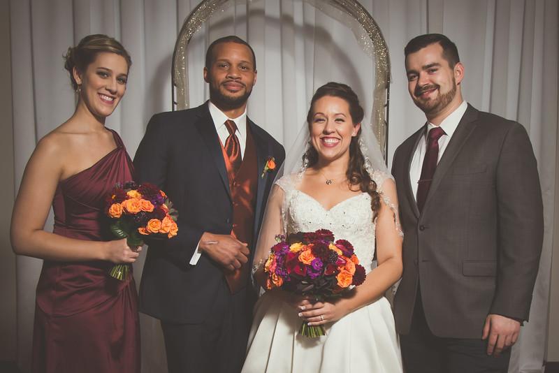 editpalmer-wedding-selected0326.jpg