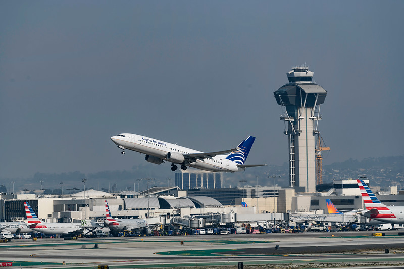 F20181111a105820_1729-BEST-LAX-Copa Airlines.jpg