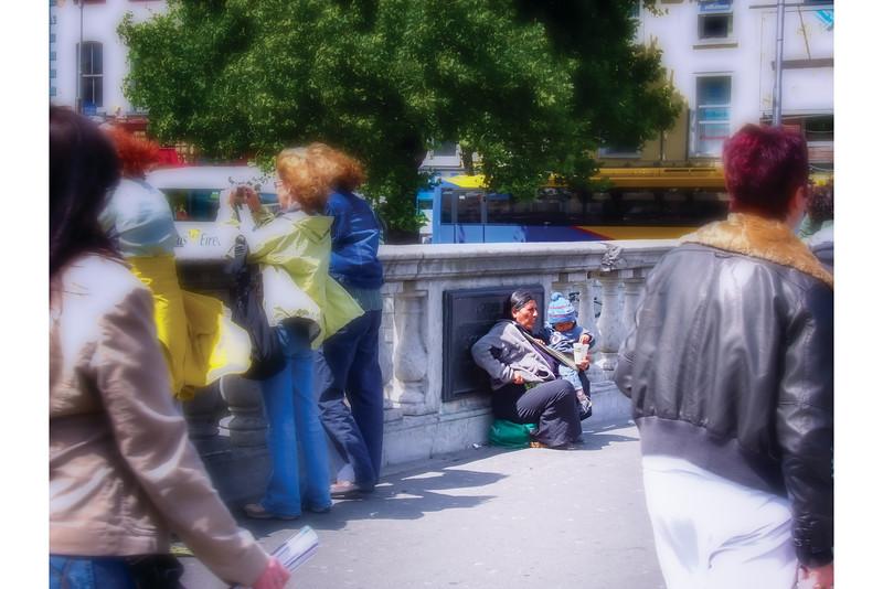 DSCF0156-Beggar_Baby18x12.jpg