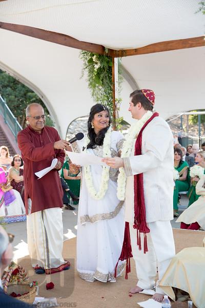 bap_hertzberg-wedding_20141011165705_PHP_8609.jpg