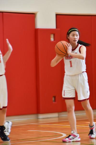 Sams_camera_JV_Basketball_wjaa-0039.jpg