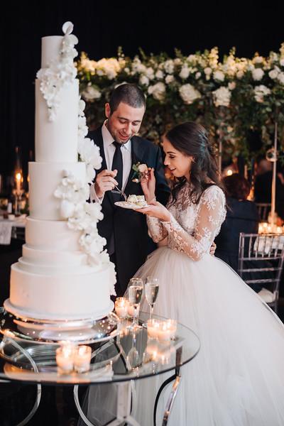 2018-10-20 Megan & Joshua Wedding-1023.jpg