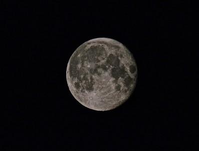 My Moons