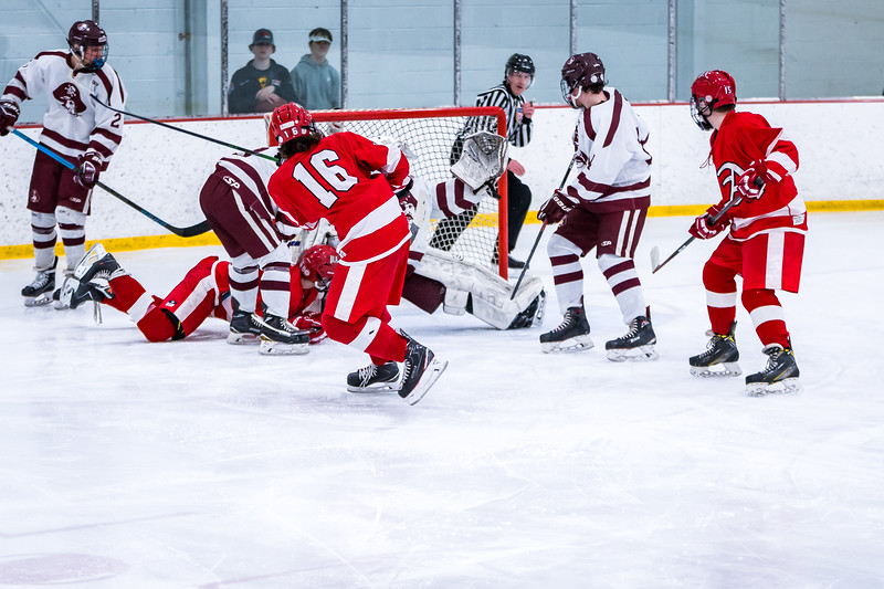 2019-2020 HHS BOYS HOCKEY VS PINKERTON-583.jpg