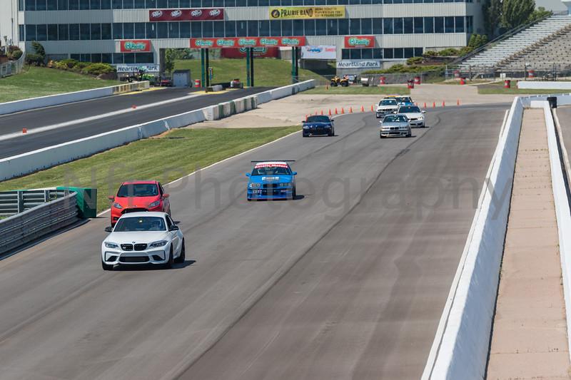 Group 1 Drivers-142.jpg