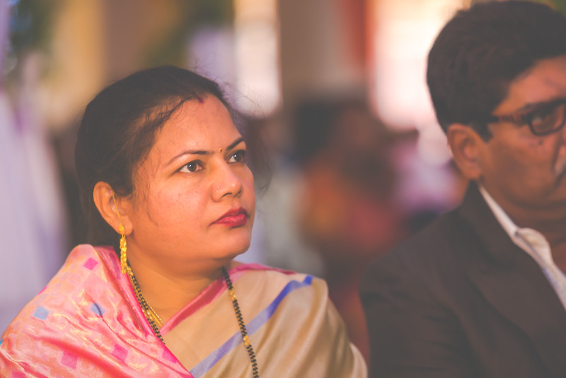bangalore-candid-wedding-photographer-186.jpg