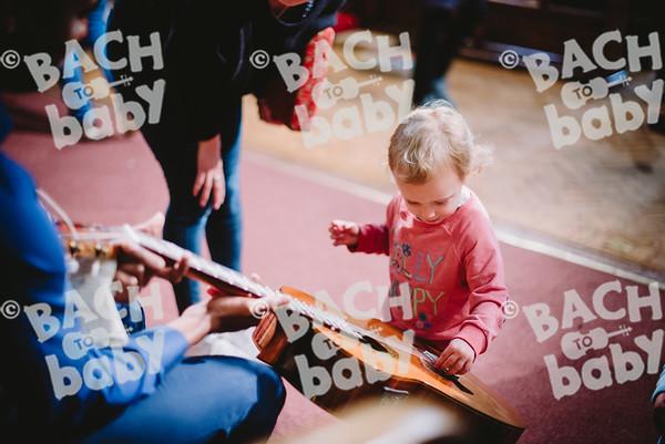 © Bach to Baby 2018_Alejandro Tamagno_Clapham_2018-04-27 051.jpg