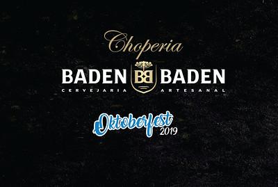 Baden Baden Oktoberfest