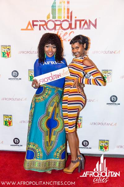 Afropolitian Cities Black Heritage-0011.JPG