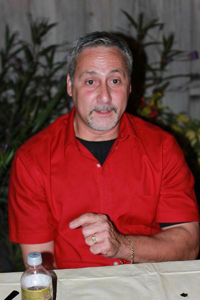 Thanksgiving 2010 087.JPG