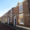 14 - 32 Egerton Street: Boughton