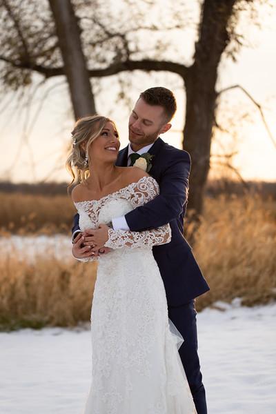 Blake Wedding-1137.jpg