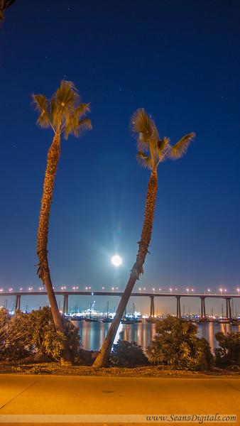 Coronado-night-5.JPG