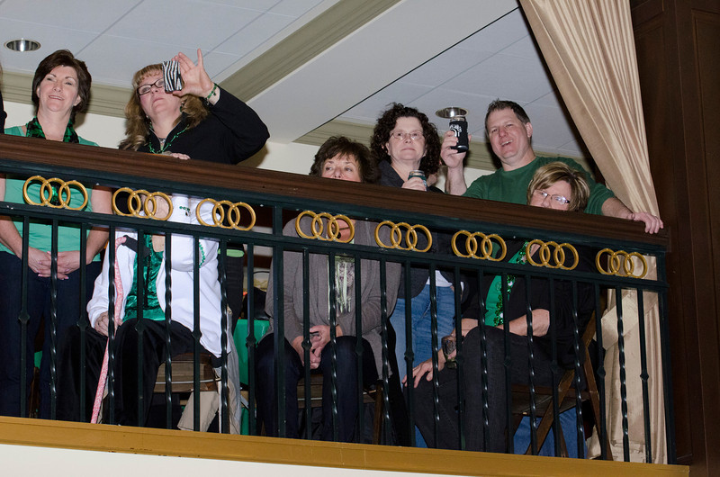 2012 Camden County Emerald Society316.jpg