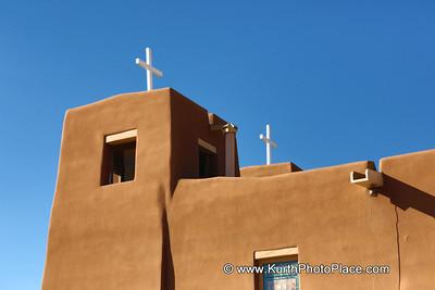 Nambe - New Mexico