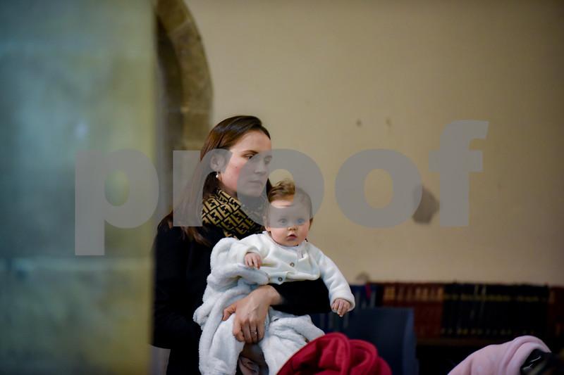 Christening-306.jpg