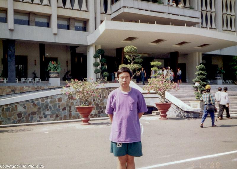Hue & Saigon Trip Ba Tan Thai Linh 95 20.jpg