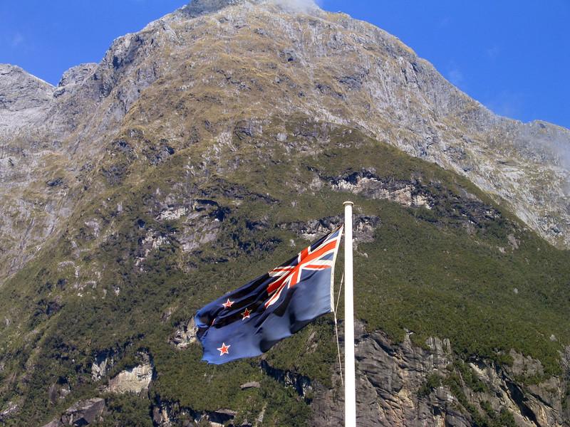 New Zealand 231.jpg