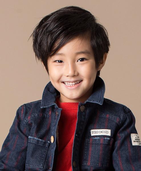 Pierce-Kang.jpg